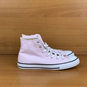 Converse Girls Chuck Taylor All Star (youth)